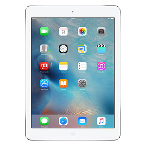 Apple iPad Air dėklai