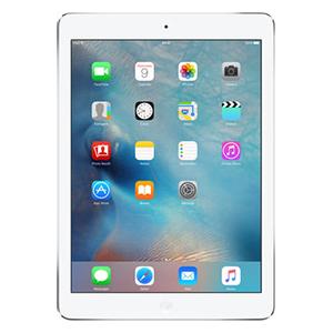 Apple iPad Air dėklai