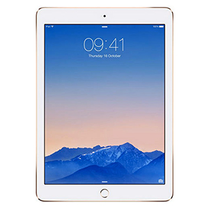Apple iPad Air 2 dėklai