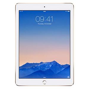 Apple iPad Air 2 dėklai