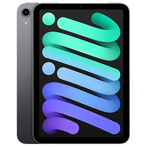 Apple iPad mini 6 (2021) dėklai