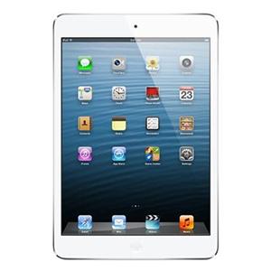Apple iPad Mini 1 / 2 / 3 dėklai