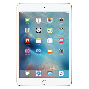 Apple iPad Mini 4 dėklai