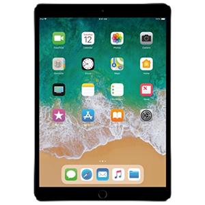 Apple iPad Pro 10.5 dėklai