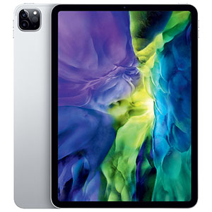 Apple iPad Pro 11 (2020) dėklai