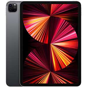 Apple iPad Pro 11 (2020) dėklai