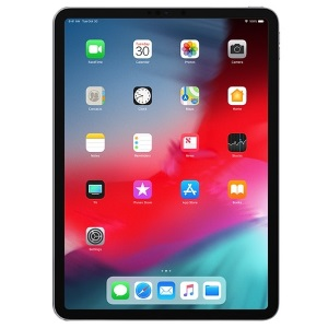 Apple iPad Pro 11 dėklai