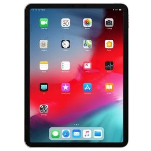 Apple iPad Pro 11 dėklai