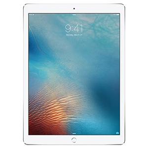 Apple iPad Pro 12.9 (2015) dėklai