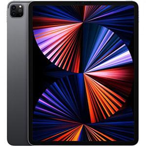 Apple iPad Pro 12.9 (2021) dėklai