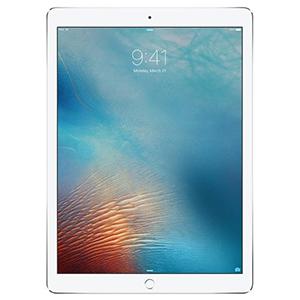 Apple iPad Pro 9.7 dėklai