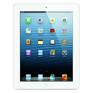 Apple iPad 2 / 3 / 4 dėklai