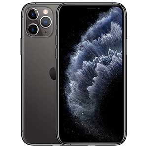 Apple iPhone 11 Pro Max dėklai