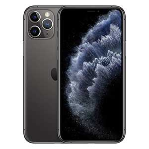 Apple iPhone 11 Pro dėklai