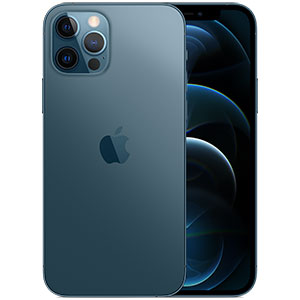 Apple iPhone 12 Pro dėklai