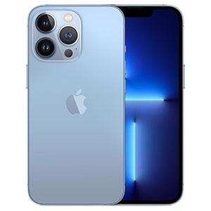 Apple iPhone 13 Pro dėklai