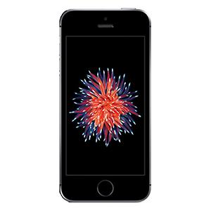 Apple iPhone SE dėklai