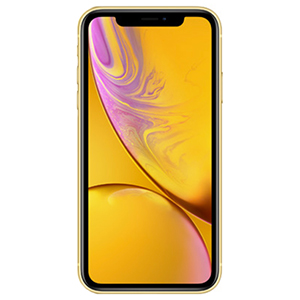 Apple iPhone Xr dėklai