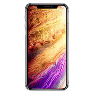 Apple iPhone Xs dėklai