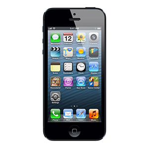 Apple iPhone 5 dėklai
