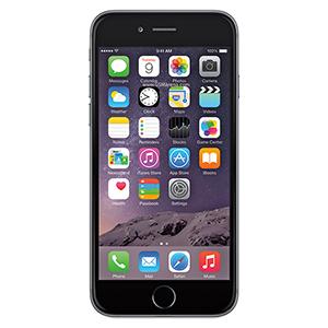 Apple iPhone 6 dėklai