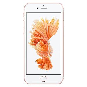 Apple iPhone 6s dėklai
