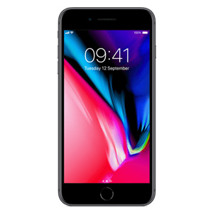 Apple iPhone 8 Plus dėklai