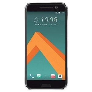 HTC 10 dėklai