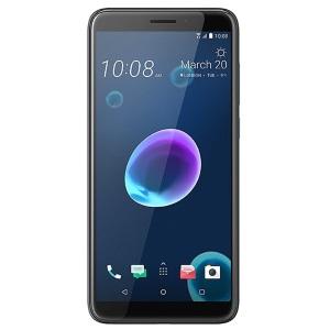 HTC Desire 12 dėklai