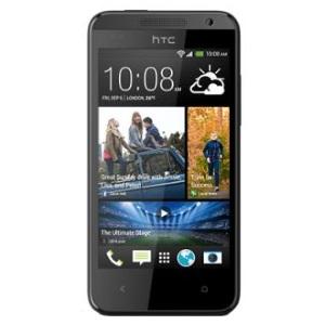 HTC Desire 300 dėklai