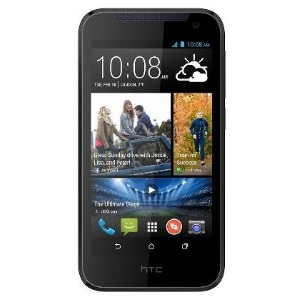 HTC Desire 310 dėklai
