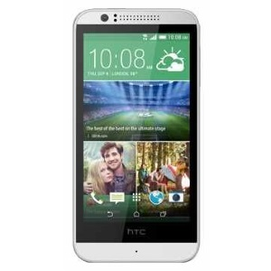 HTC Desire 510 dėklai