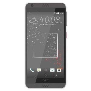 HTC Desire 530 dėklai