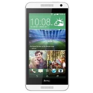 HTC Desire 610 dėklai