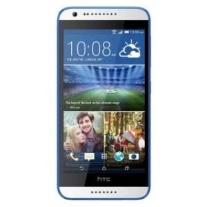 HTC Desire 620 dėklai