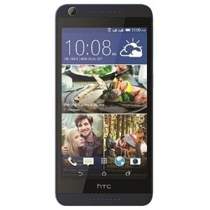HTC Desire 626 dėklai