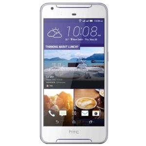 HTC Desire 628 dėklai