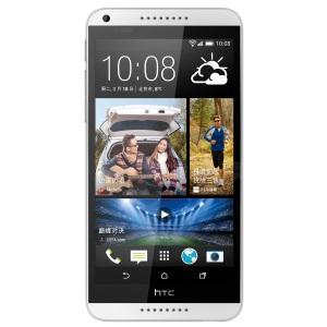 HTC Desire 816 dėklai