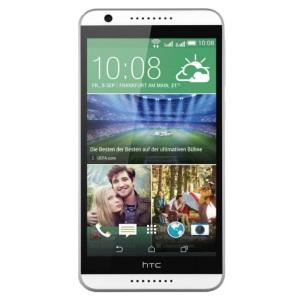 HTC Desire 820 dėklai