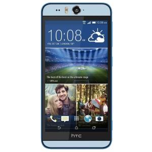 HTC Desire EYE dėklai