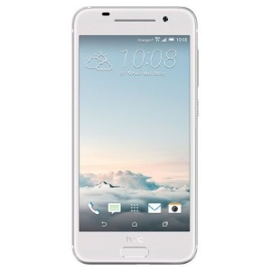 HTC One A9 dėklai