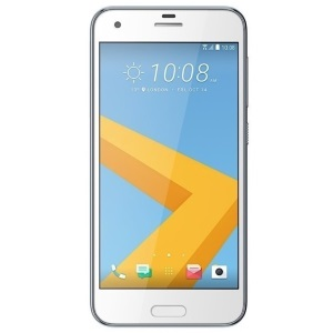 HTC One A9s dėklai