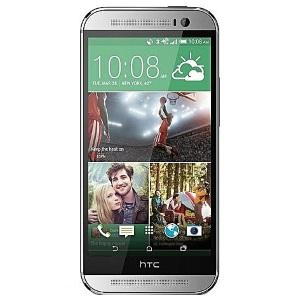 HTC One M8 dėklai