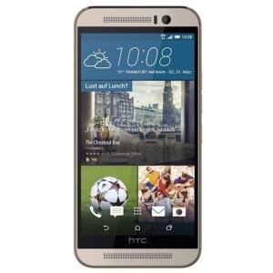 HTC One M9 dėklai