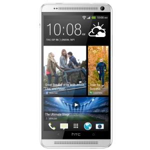 HTC One Max dėklai