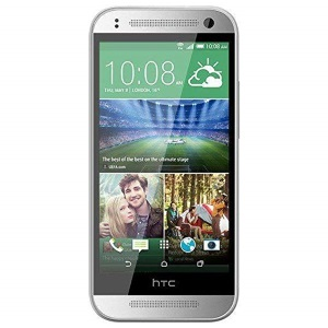 HTC One Mini 2 dėklai