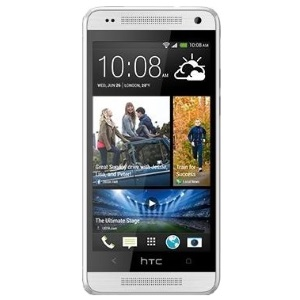HTC One mini dėklai