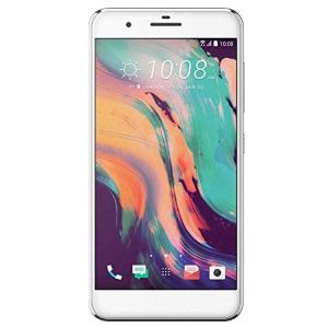 HTC One X10 dėklai