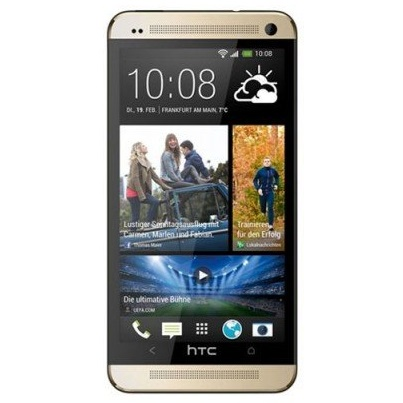 HTC One M7 dėklai