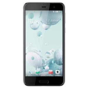 HTC U Ultra dėklai